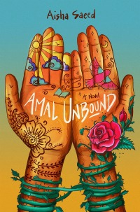Amal Unbound book to read aloud