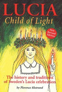 Lucia Child of Light