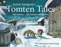 Tomten Tales