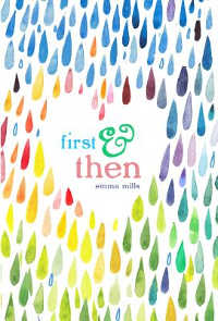 Firs & Then by Emma Mills